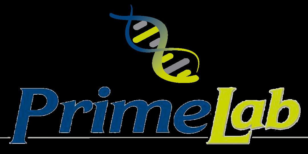 Laboratorio PrimeLab